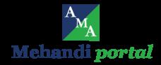 AMA Mehandi Portal